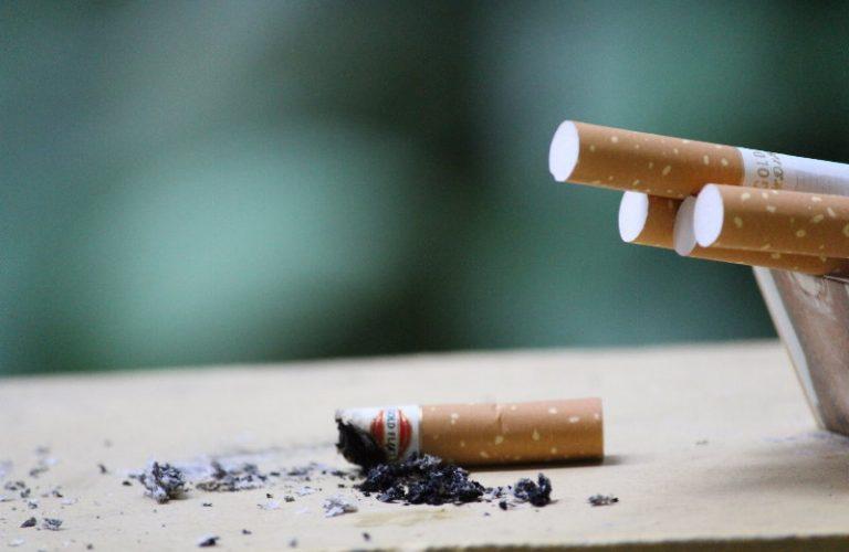 hfe_cigarette2 800